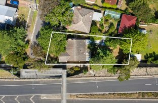 Picture of 19 Jubilee Avenue, Seaford VIC 3198