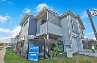 Picture of 20 Jasper Street, Caloundra West QLD 4551