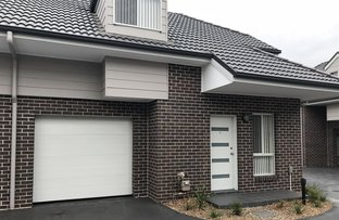 Picture of 4/140 Glossop St, St Marys NSW 2760
