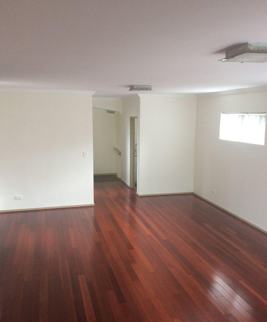 6/19-21 Telopea Street, Telopea NSW 2117, Image 1