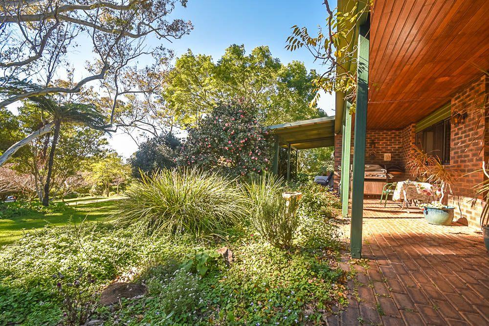 58-60 Alpine Terrace, Tamborine Mountain QLD 4272, Image 2