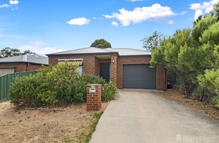 Picture of 33B Brazier  Street, Eaglehawk VIC 3556