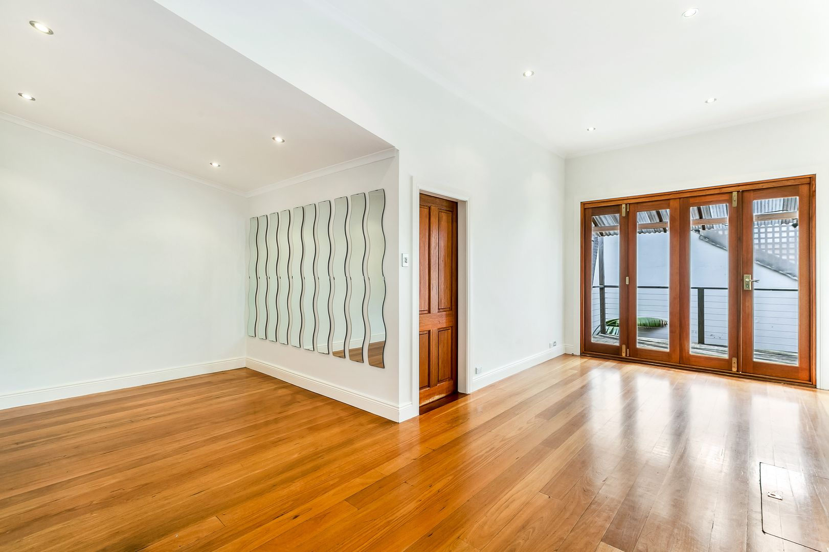5 Jarrett Street, Leichhardt NSW 2040, Image 1