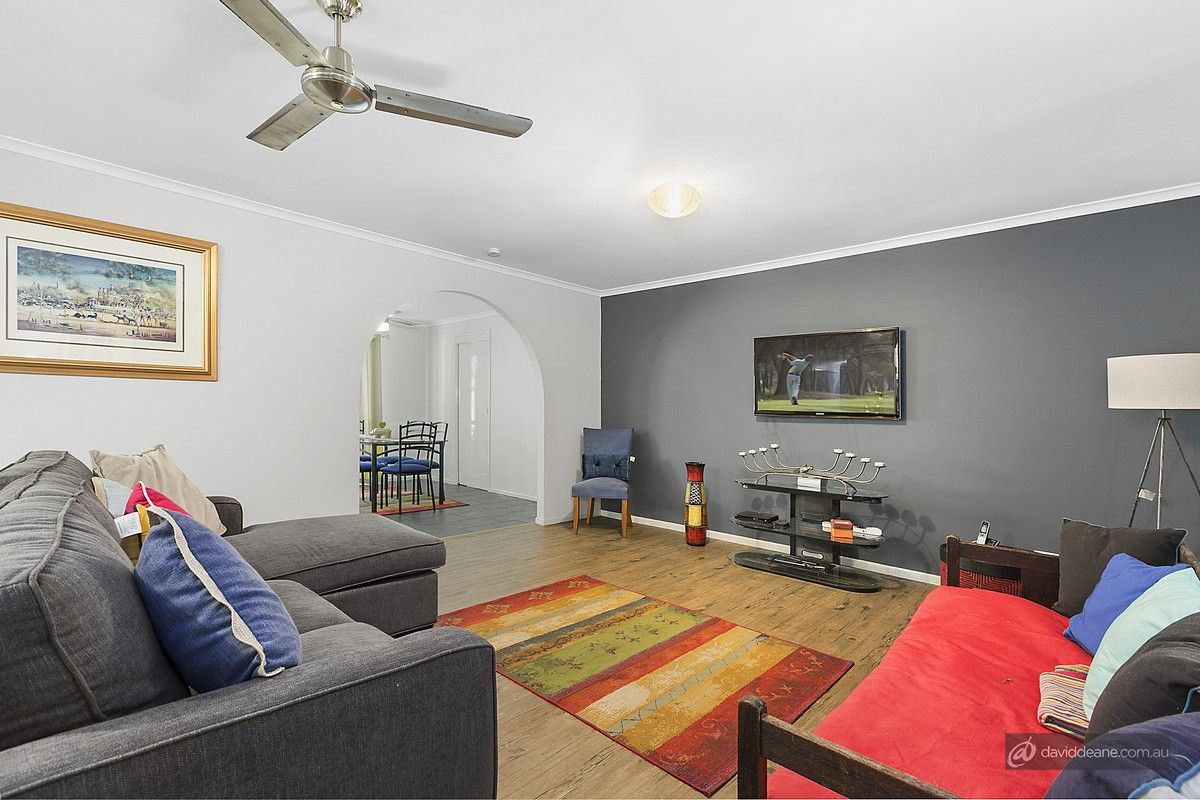 11 Brooks Road, Bray Park QLD 4500, Image 1