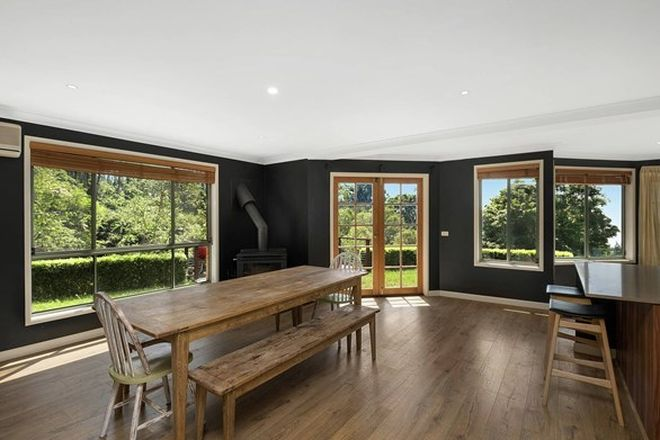 Picture of 9B Shane Place, KURRAJONG HEIGHTS NSW 2758