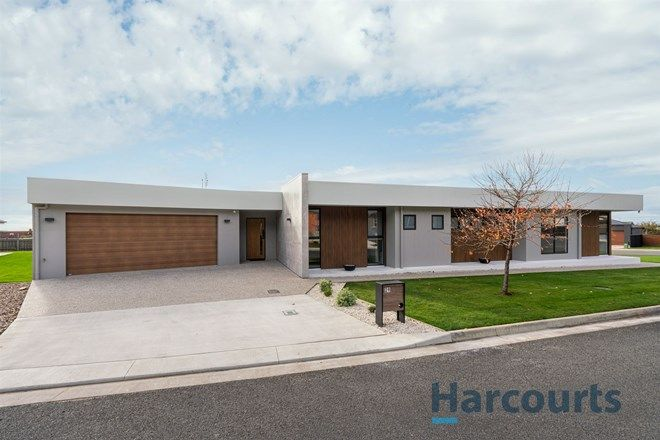 Picture of 29 Overall Street, SULPHUR CREEK TAS 7316