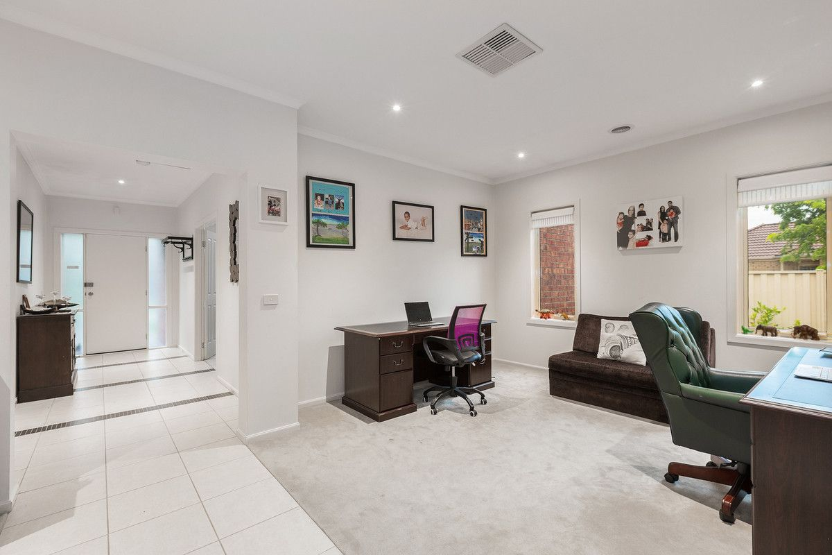 16 Baltimore Drive, Point Cook VIC 3030, Image 1