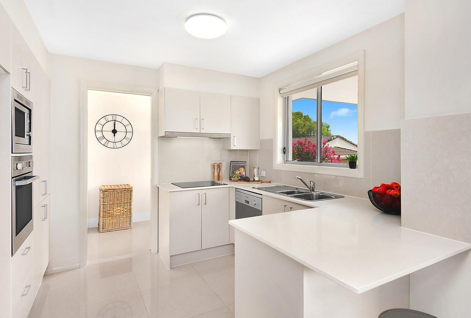 8/36 Lincoln Road, Port Macquarie NSW 2444, Image 1