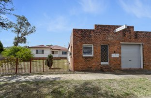 Picture of 39-41 Martin Street, Coolah NSW 2843