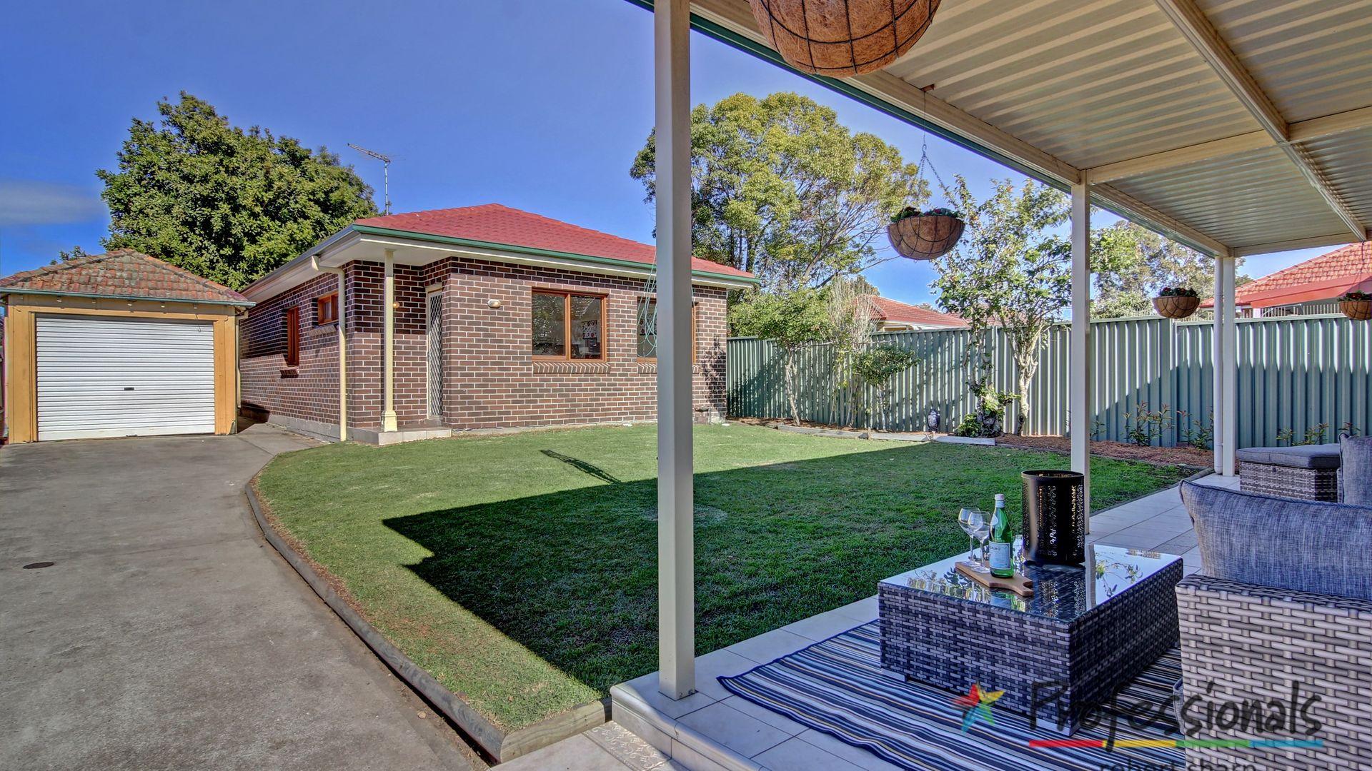 55a Ponyara Road, Beverly Hills NSW 2209, Image 1