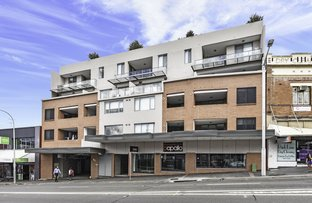 Picture of 205/88 Blaxland Rd, Ryde NSW 2112