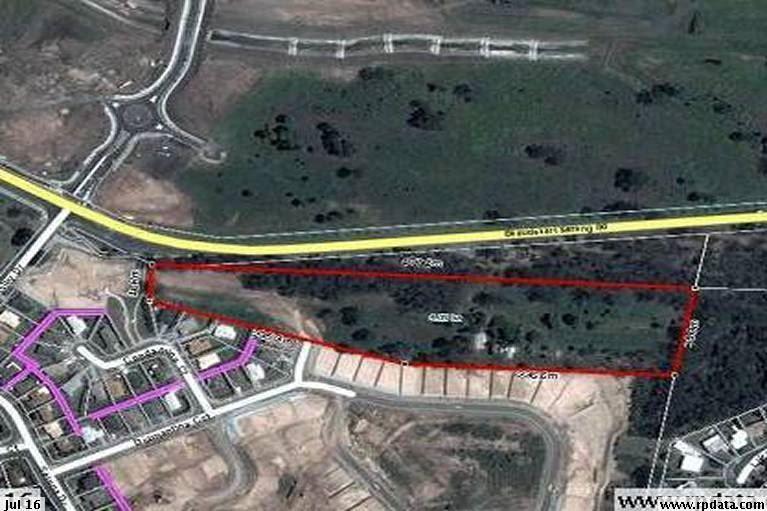 4603 Beaudesert-Nerang Rd, Beaudesert QLD 4285, Image 1