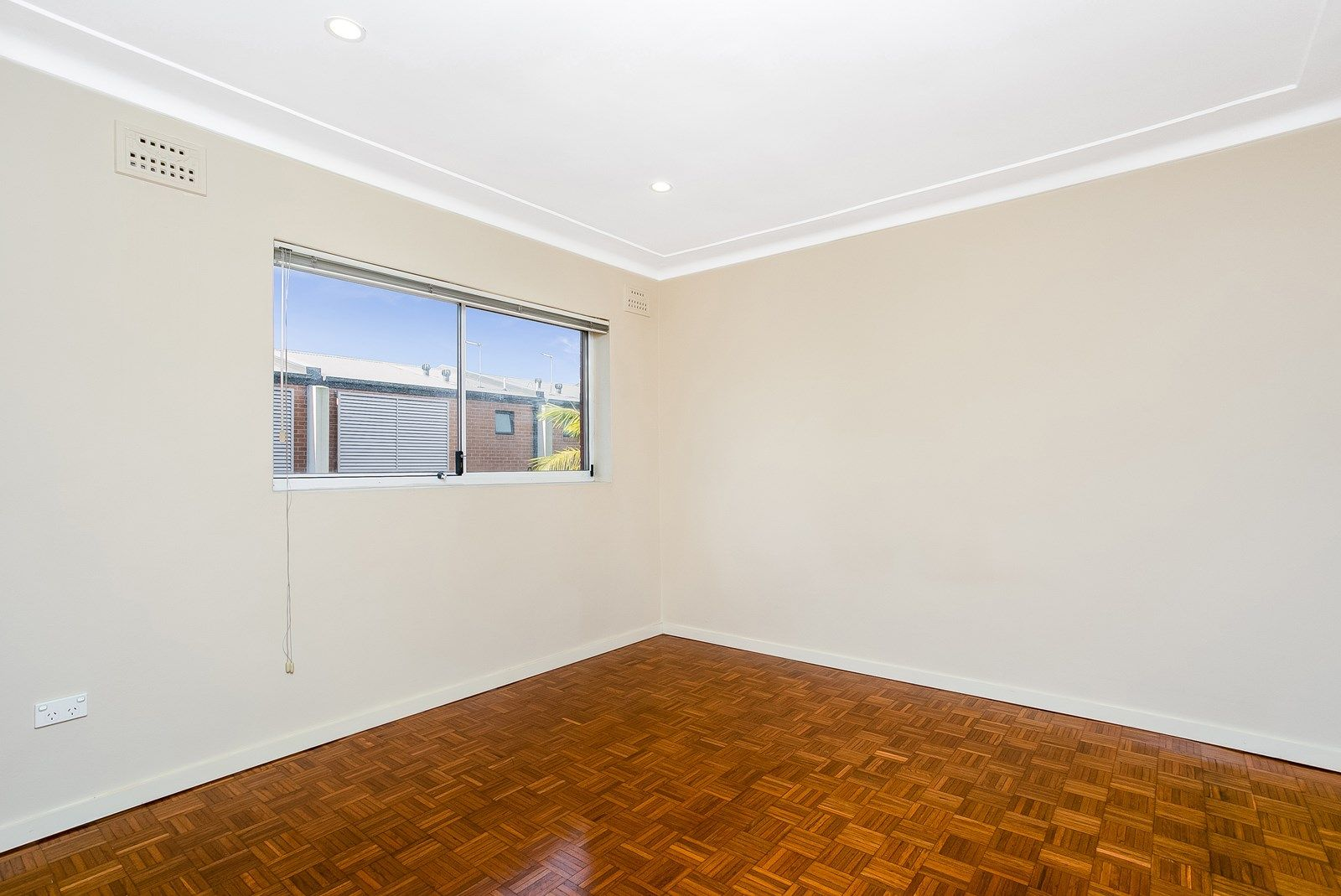 3/286 Condamine Street, Manly Vale NSW 2093, Image 2