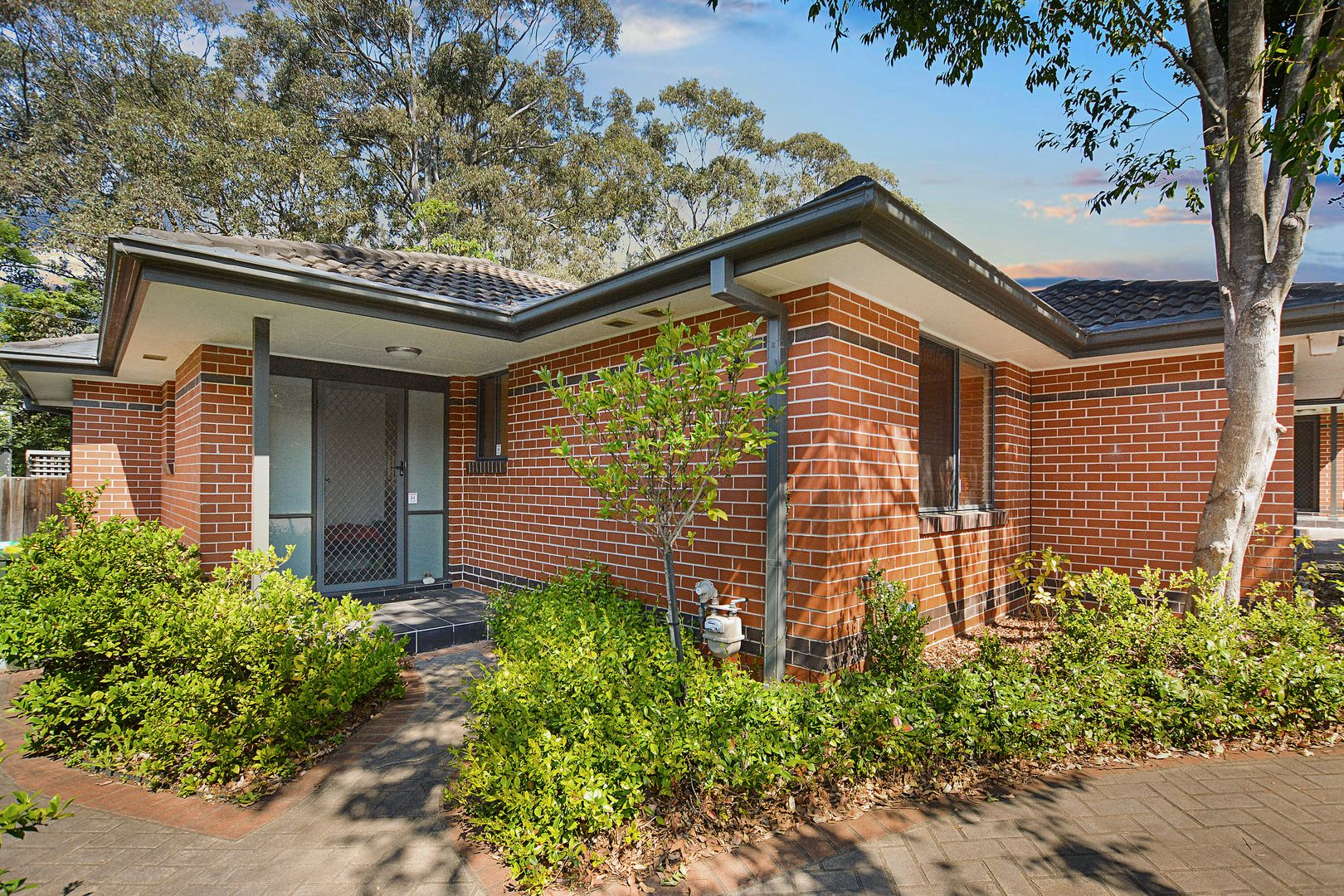 11/35-37 Booth Street, Marsfield NSW 2122, Image 0