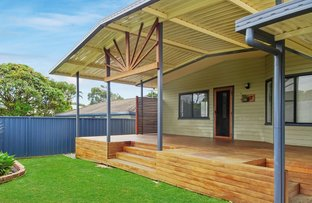 Picture of 2 West Side Close, Coffs Harbour NSW 2450