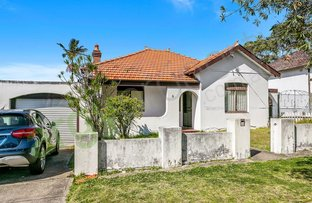 Picture of 6 Glenview Street, Kogarah Bay NSW 2217