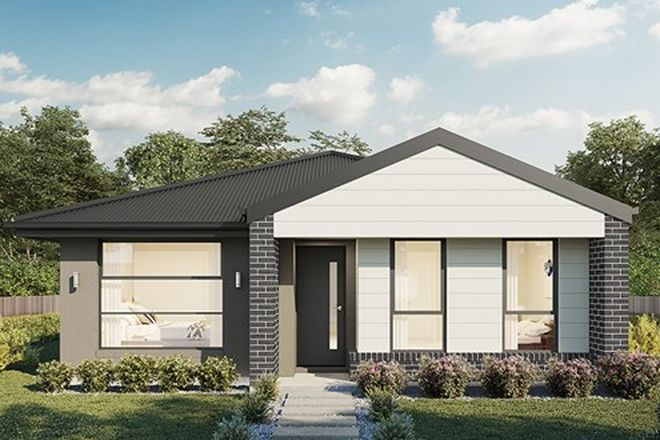 Picture of Lot 20 Gateway Estate DR, NEW NORFOLK TAS 7140
