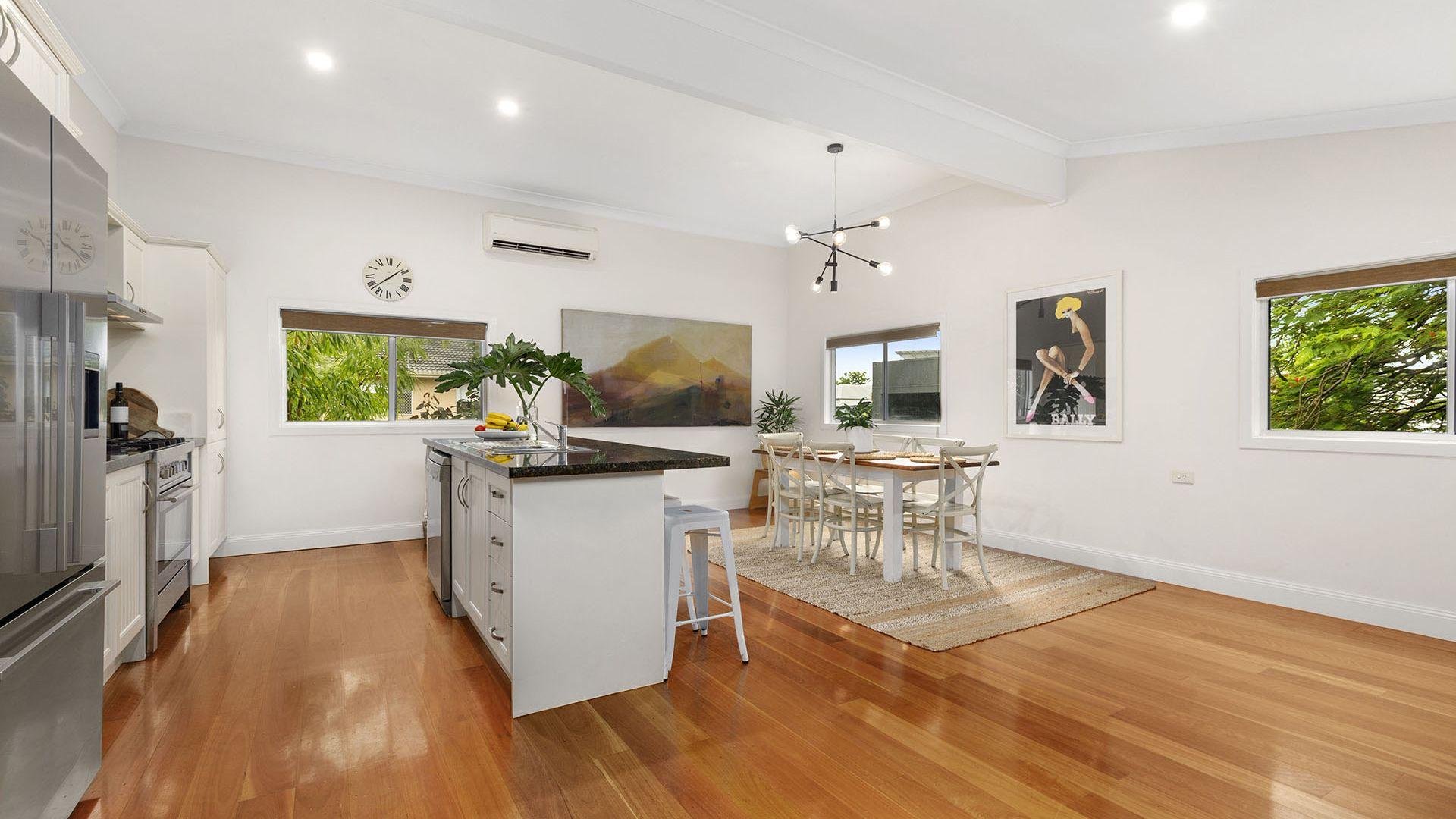 52 Inwood Street, Wooloowin QLD 4030, Image 2