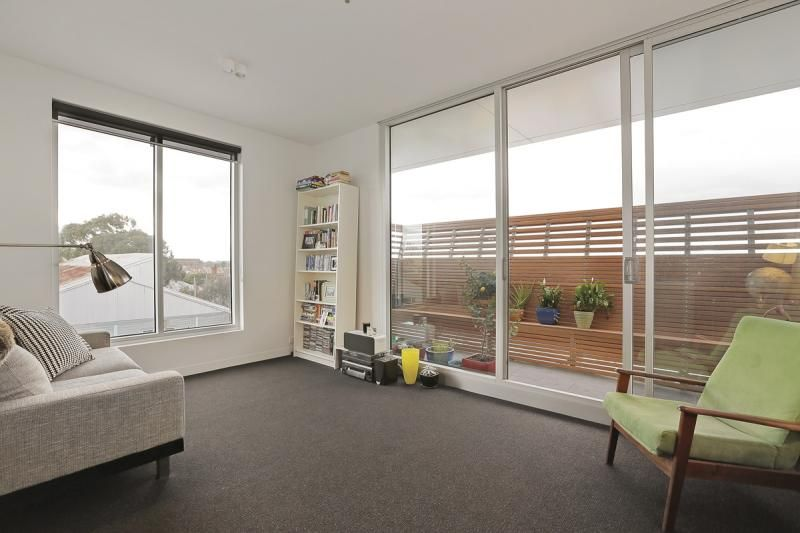 321/4 Bik Lane, Fitzroy North VIC 3068, Image 0