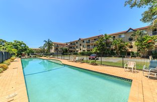 Picture of 73/1-9 Gray Street, Tweed Heads West NSW 2485