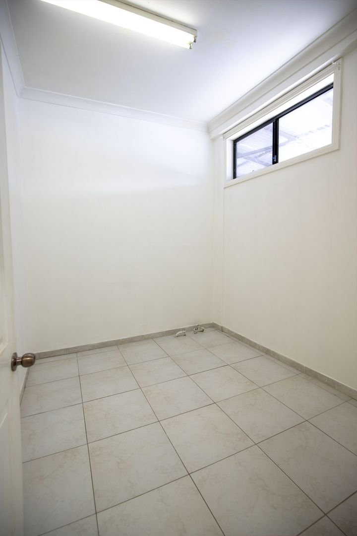 3/102 Canterbury Road, Canterbury NSW 2193, Image 2