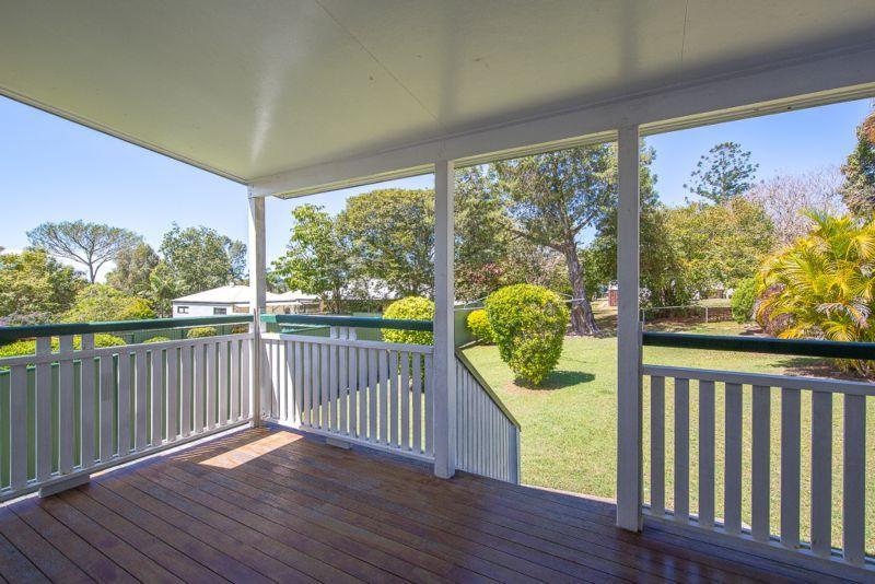 15 Nightingale Street, Mount Gravatt East QLD 4122, Image 0