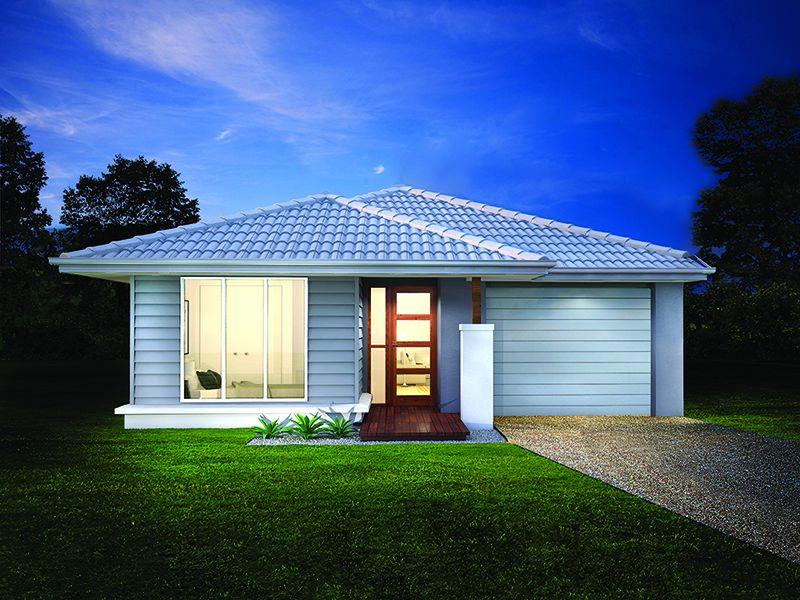 Lot 30 Drues Avenue, Buchan Avenue, Edmondson Park NSW 2174, Image 0