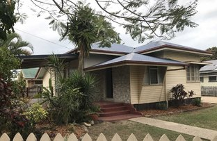 Picture of 18a HUNTER STREET, West Mackay QLD 4740