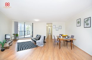 Picture of 706/7 Keats Avenue, Rockdale NSW 2216