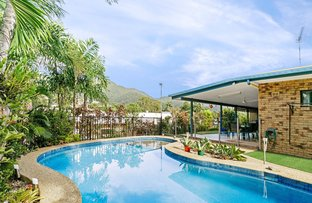 Picture of 15 Sandpiper Court, Bayview Heights QLD 4868