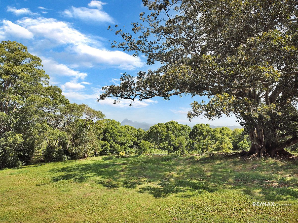 369 Maleny Stanley River Road, Wootha QLD 4552, Image 0