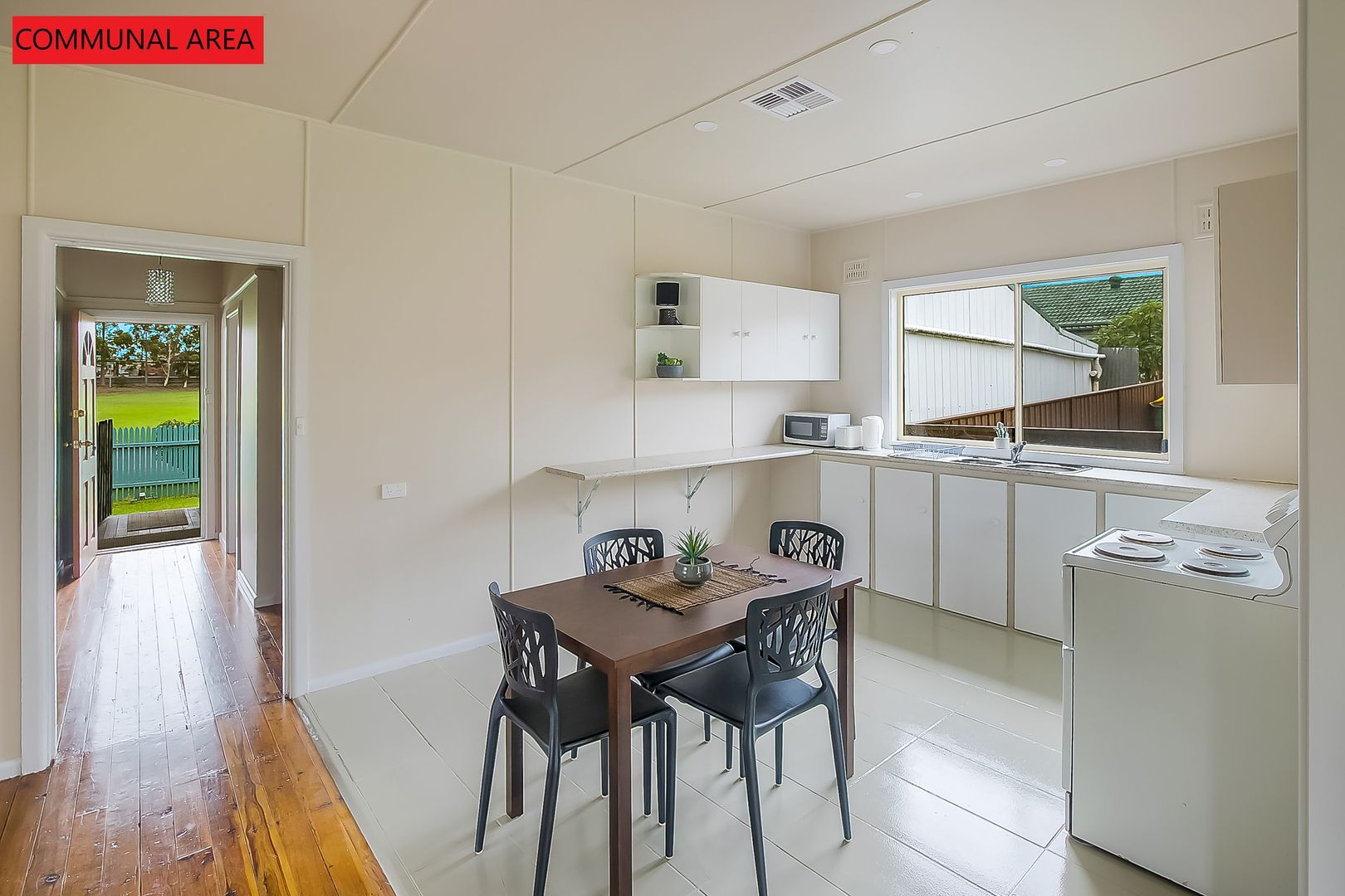 17 Bell Street, South Windsor NSW 2756, Image 0