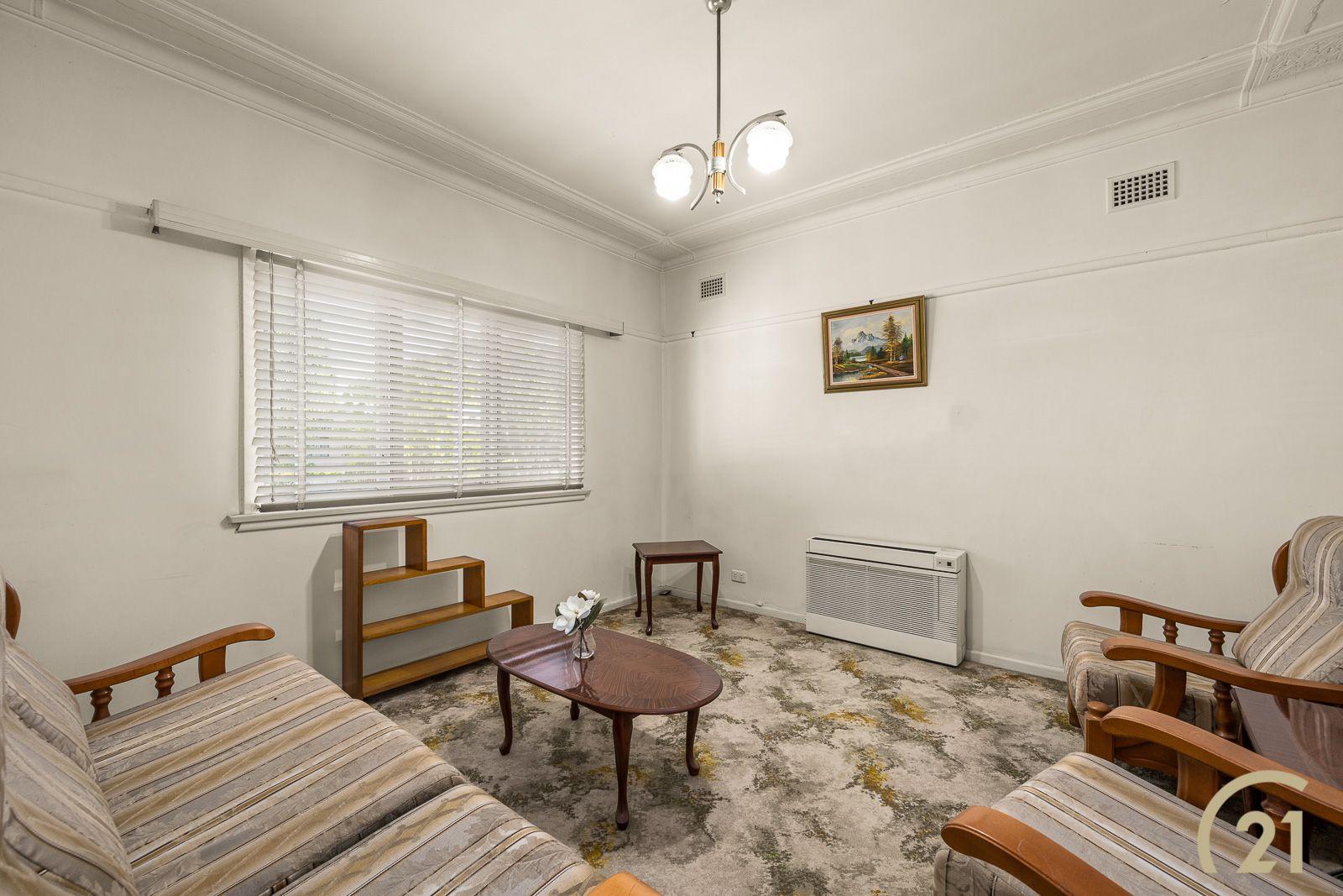 43 Churchill Street, Fairfield Heights NSW 2165, Image 1