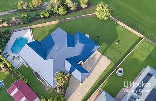 12 Barron Place, Joyner QLD 4500