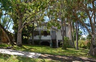 17 Wattle Street, Cooroy QLD 4563