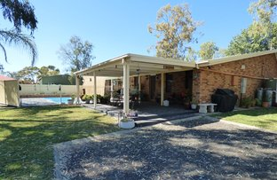 Picture of 2-4 Miscamble Street, Roma QLD 4455