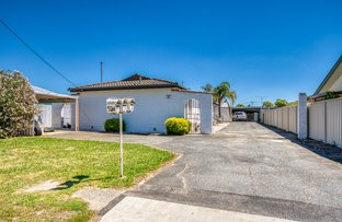 Picture of 524 Klose Street, Lavington NSW 2641