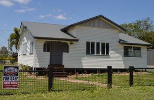 26 Herberton Street, Mareeba QLD 4880