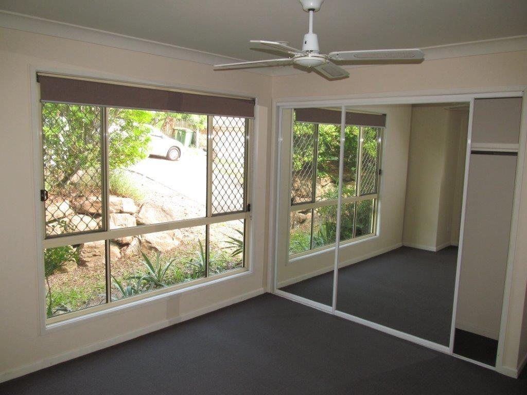 7 Denika Ct, Mudgeeraba QLD 4213, Image 1