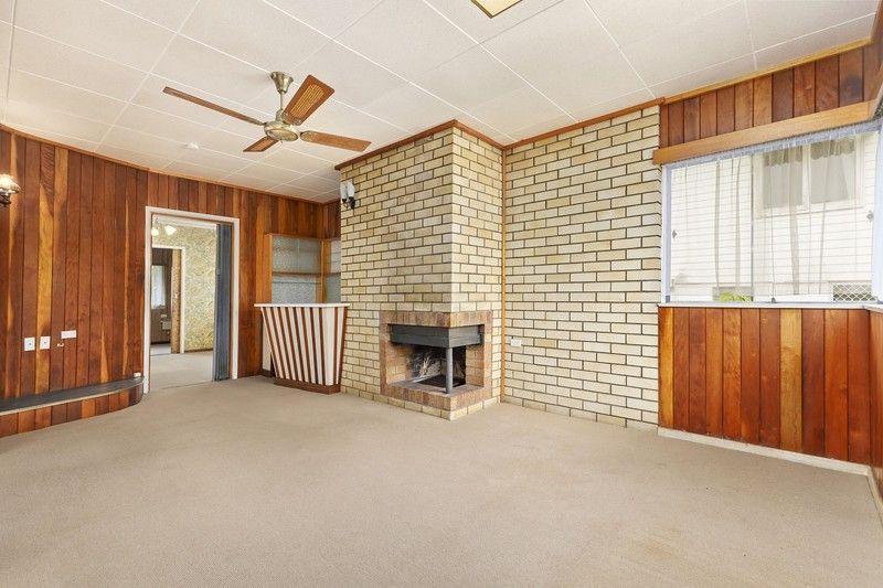 32 Mirram Street, Boondall QLD 4034, Image 2