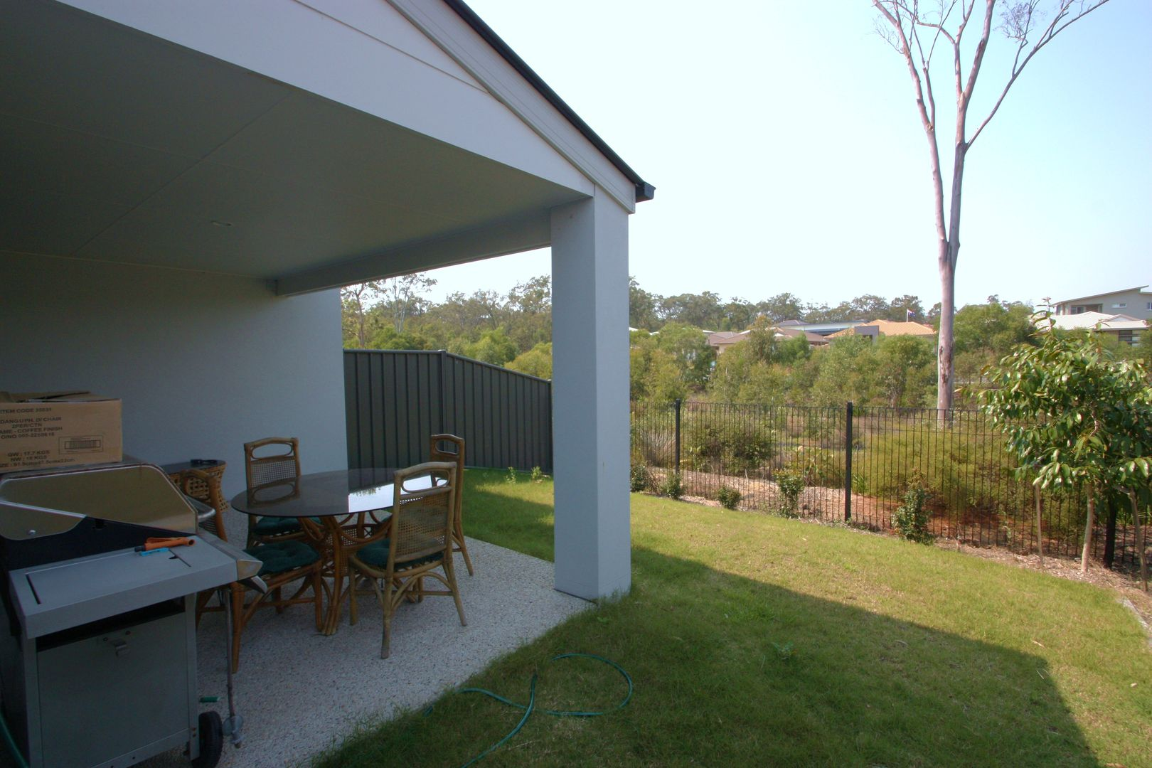 2/25 Bellagio Crescent, Coomera QLD 4209, Image 1