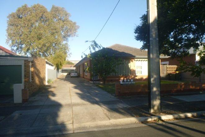 Picture of 4/16 Turner Street, COWANDILLA SA 5033