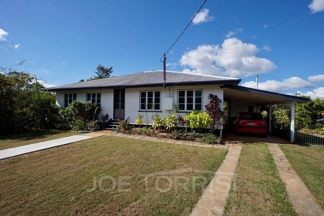 Picture of 6 Molloy Street, MAREEBA QLD 4880