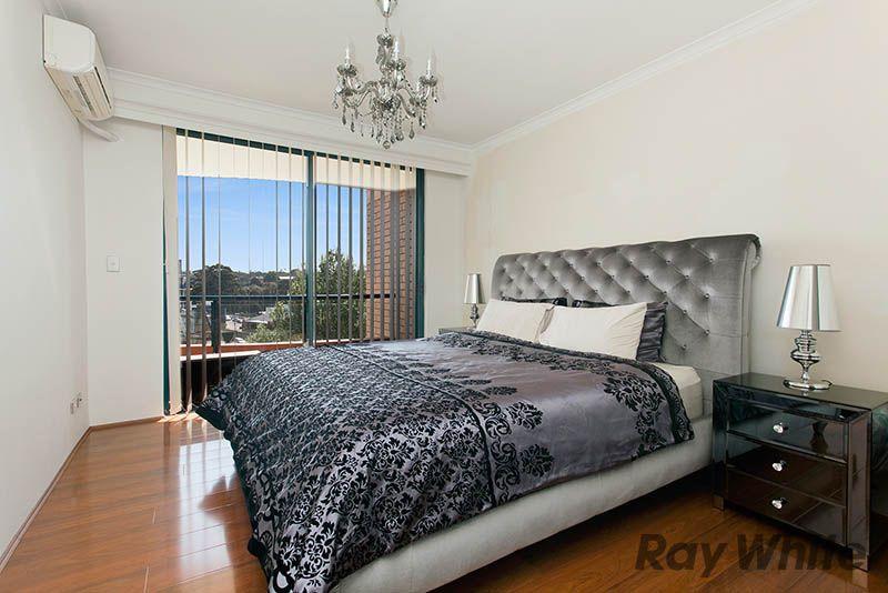 52/8 Ashton Street, Rockdale NSW 2216, Image 0