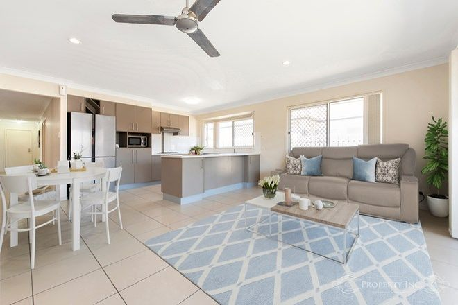 Picture of 13 Lovely Court, REDBANK PLAINS QLD 4301