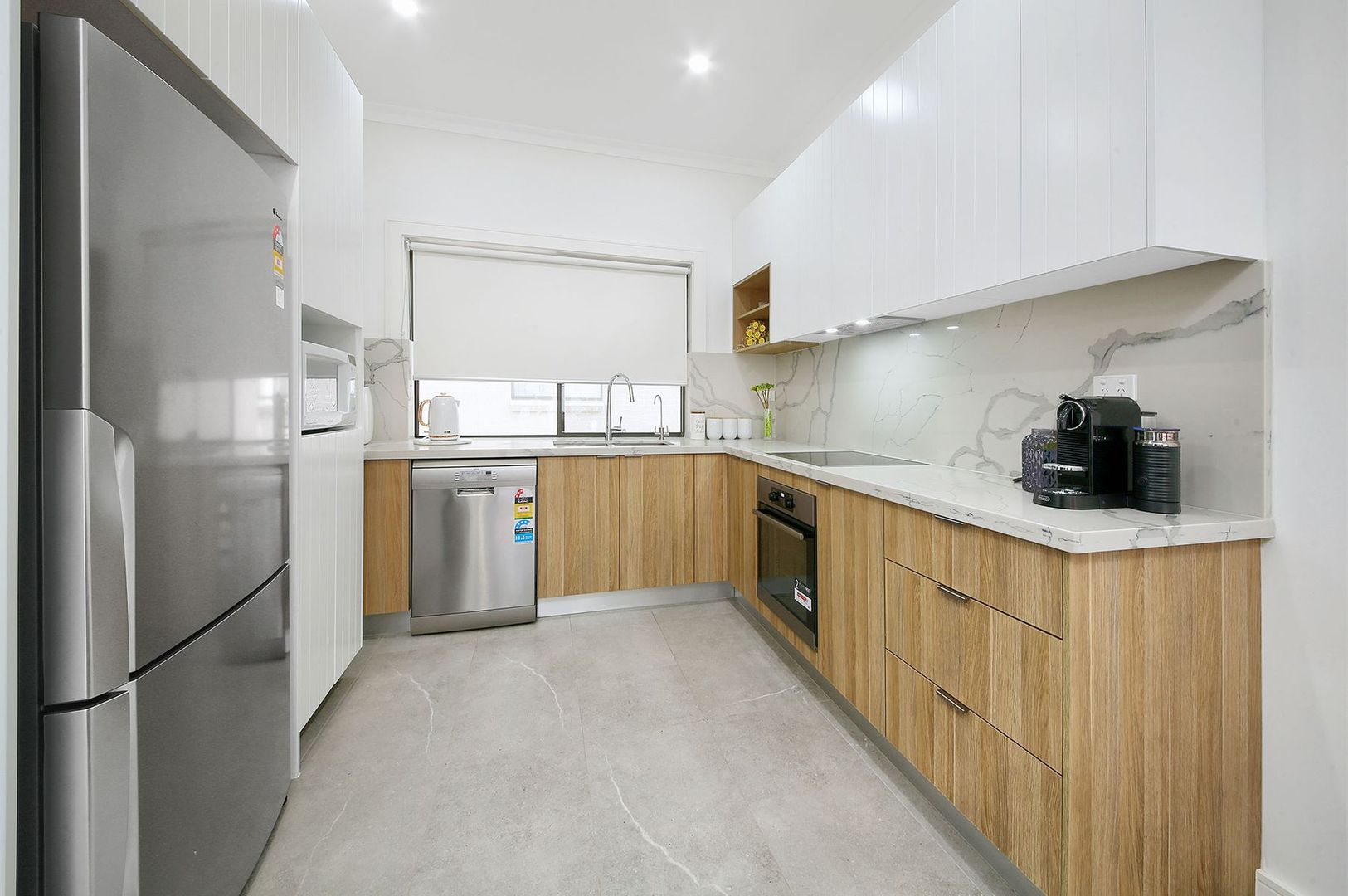 3/65-67 Ramsay Rd, Picnic Point NSW 2213, Image 2