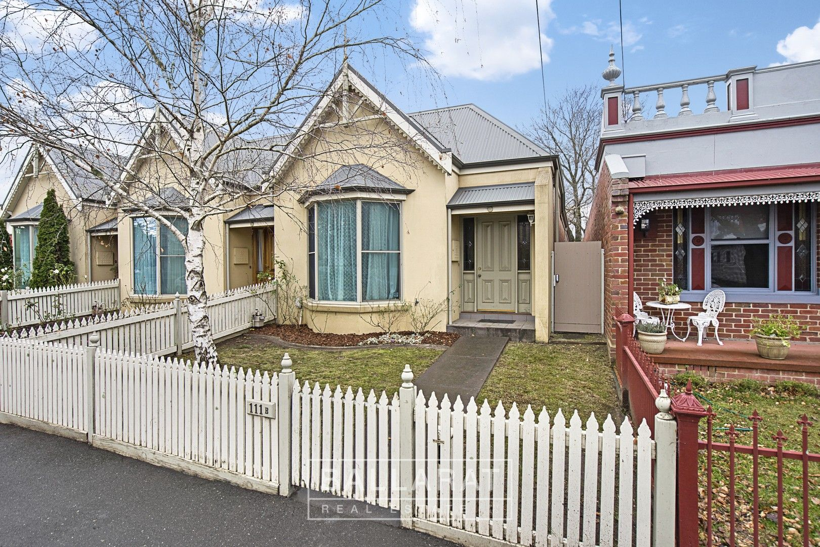 111B Ripon Street South, Ballarat Central VIC 3350, Image 0