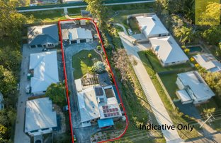 62 Blue Gum Drive, Marsden QLD 4132