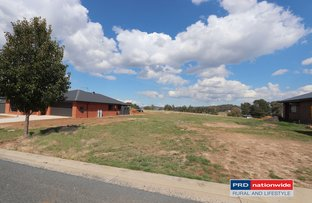 Picture of Lot 36 McEwan Court, Tumbarumba NSW 2653