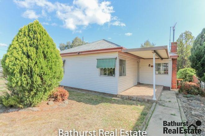 Picture of 29 Vittoria Street, WEST BATHURST NSW 2795